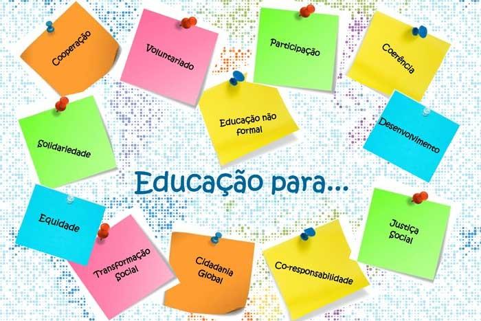 geed_lanca_formacao_educacao_ini.jpg