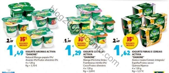 Promoções-Descontos-22195.jpg