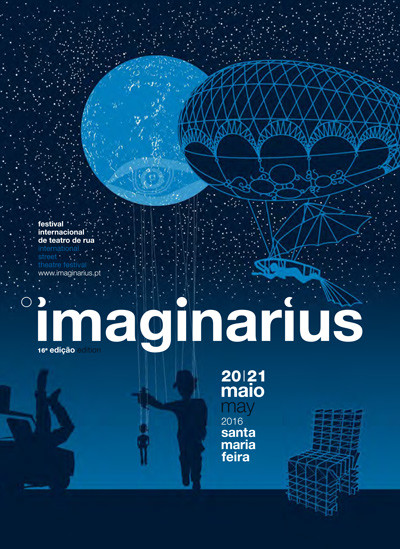 imaginarius-2016-low.jpg