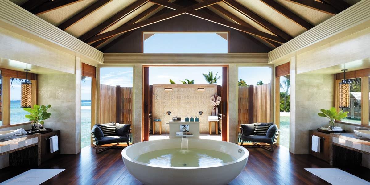 Over-Water-Luxury-Suite-Shangri-La-Maldives-Presti