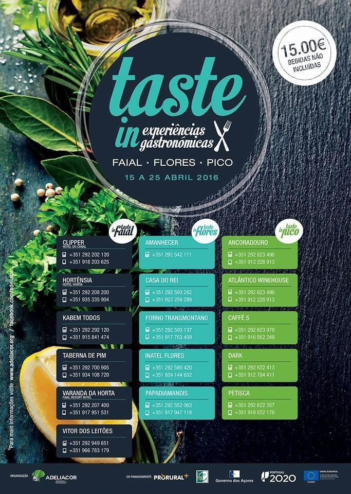 taste in.jpg
