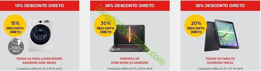 Promoções-Descontos-21209.jpg
