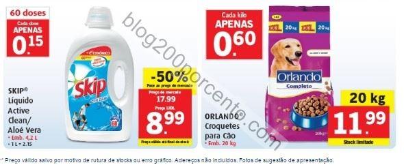 Promoções-Descontos-22297.jpg
