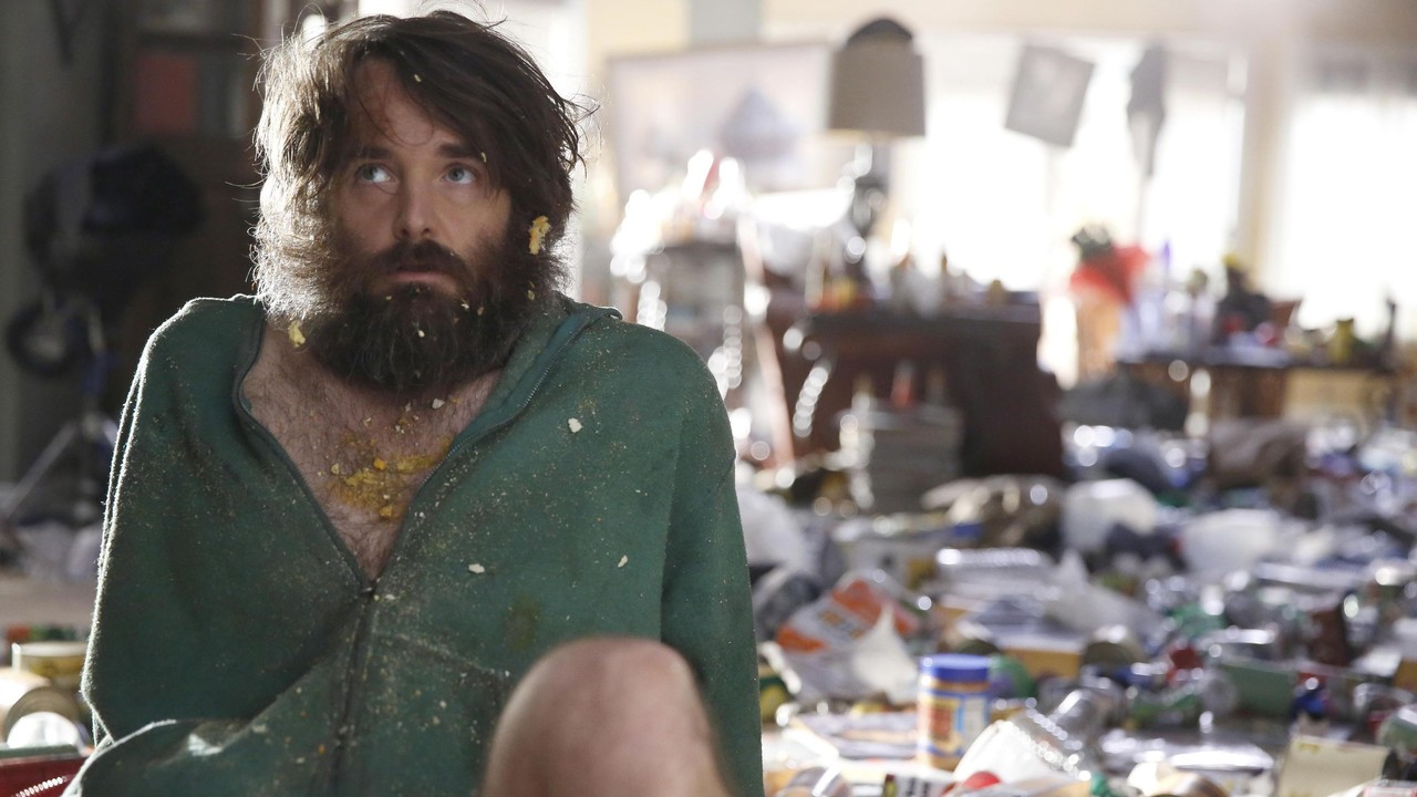 635571134993545061-Last-Man-on-Earth-Will-Forte.jp