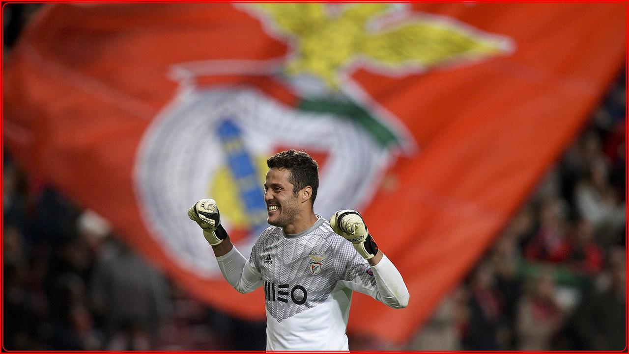 julio-cesar-benfica-1-0-monaco-uefa-champions-leag