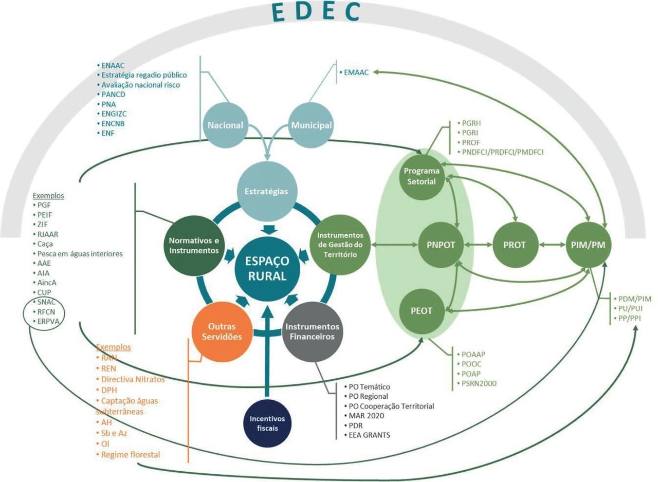 EDEC.jpg