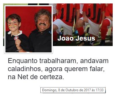 JoaoJesus.png