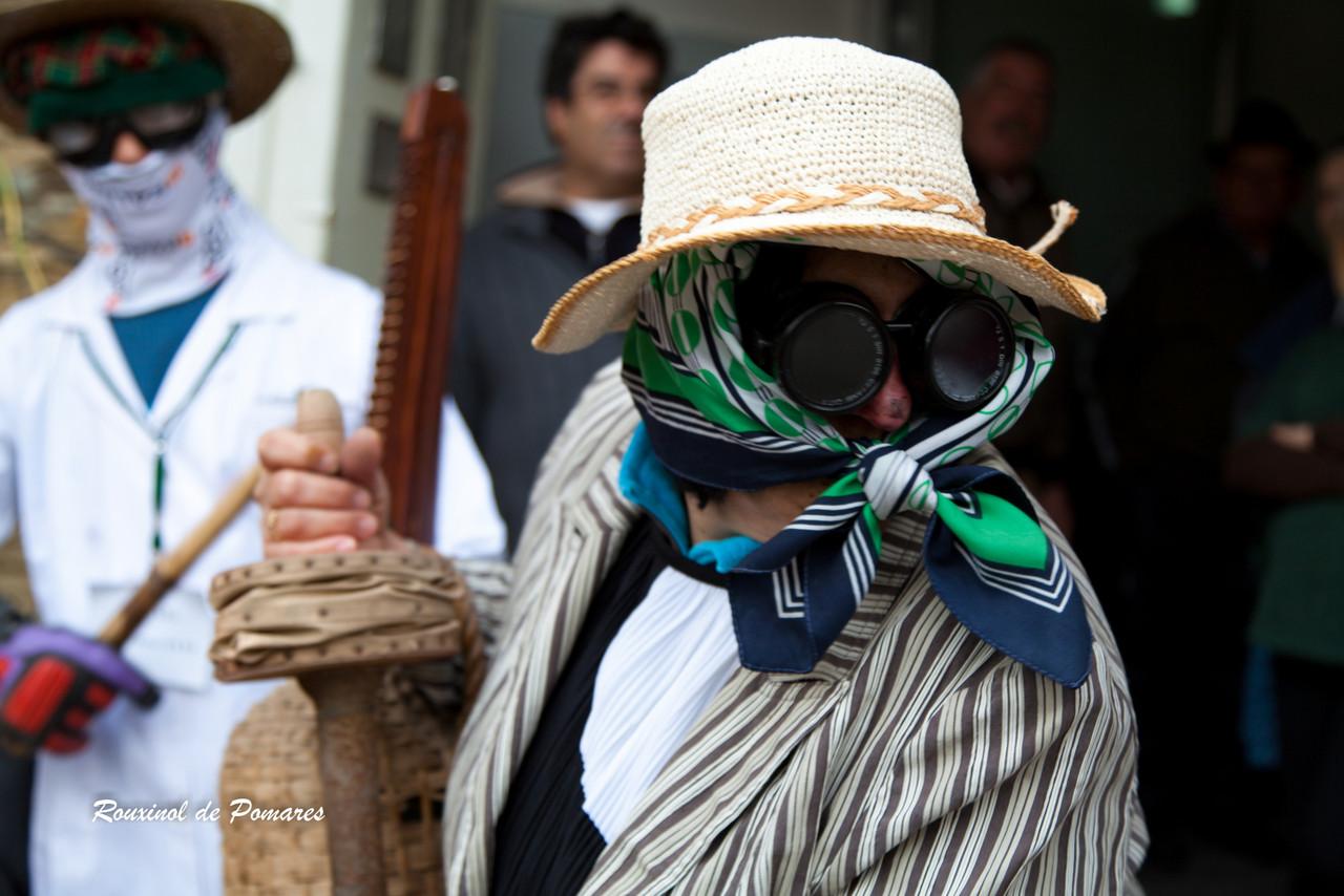Soito da Ruiva Carnaval 2016 (14)