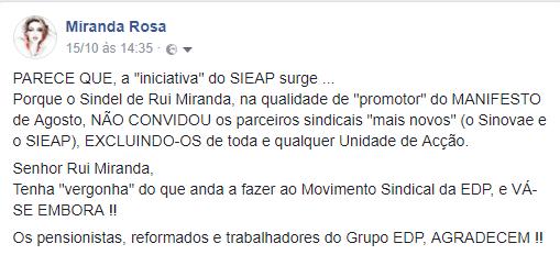 MirandaRosa10.png