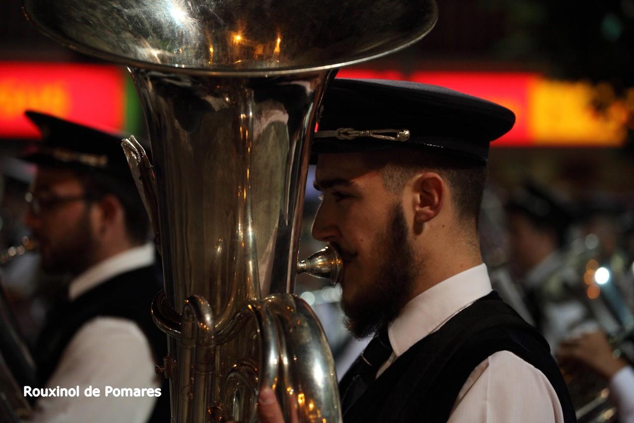 Pela Feira das Freguesias Arganil 2015 I (32)