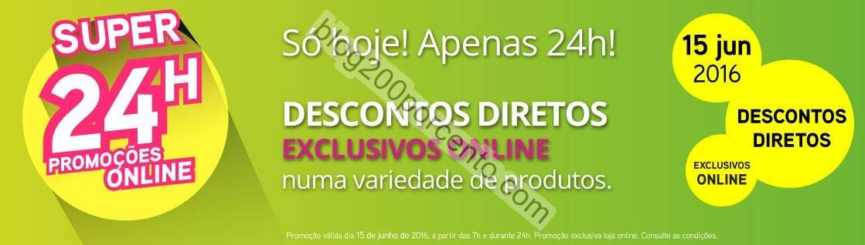 Promoções-Descontos-22770.jpg