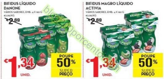 Promoções-Descontos-20019.jpg
