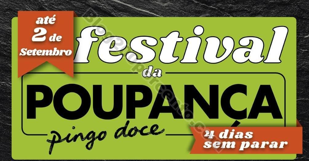 Festival PD 30 agosto a 2 setembro p1.jpg