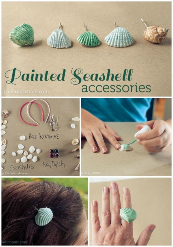 110588-Diy-Painted-Seashell-Accessories.jpg