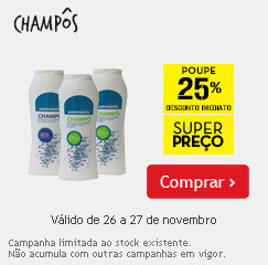 243-240_Champos.jpg