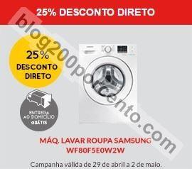 Promoções-Descontos-21499.jpg