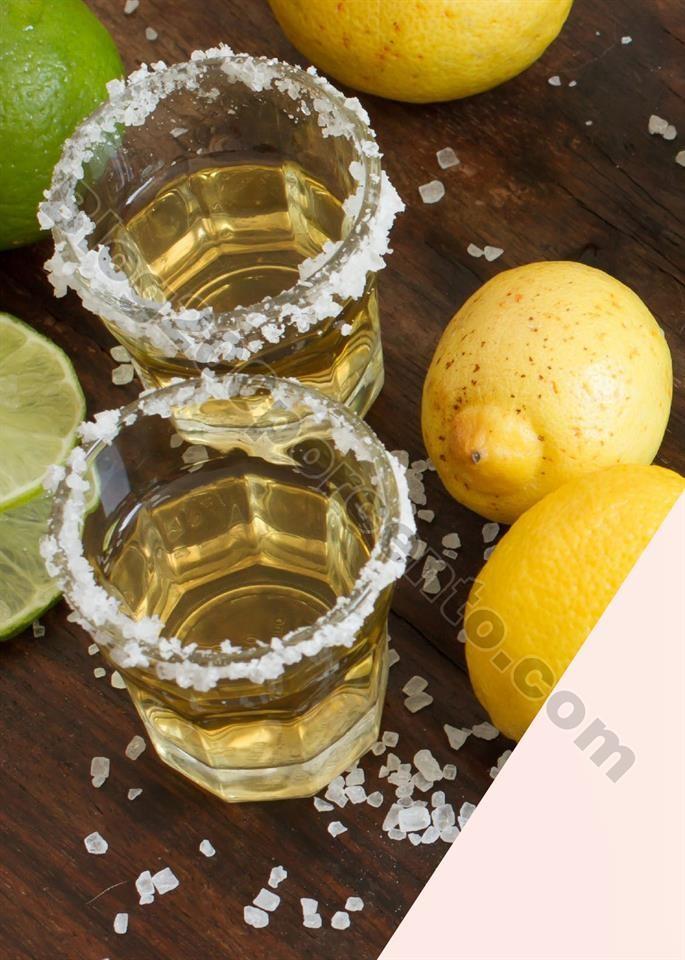 especial cocktails verão lidl_037.jpg