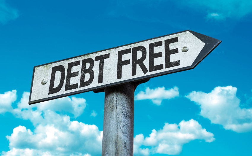 Debt-Free-Companies.jpeg