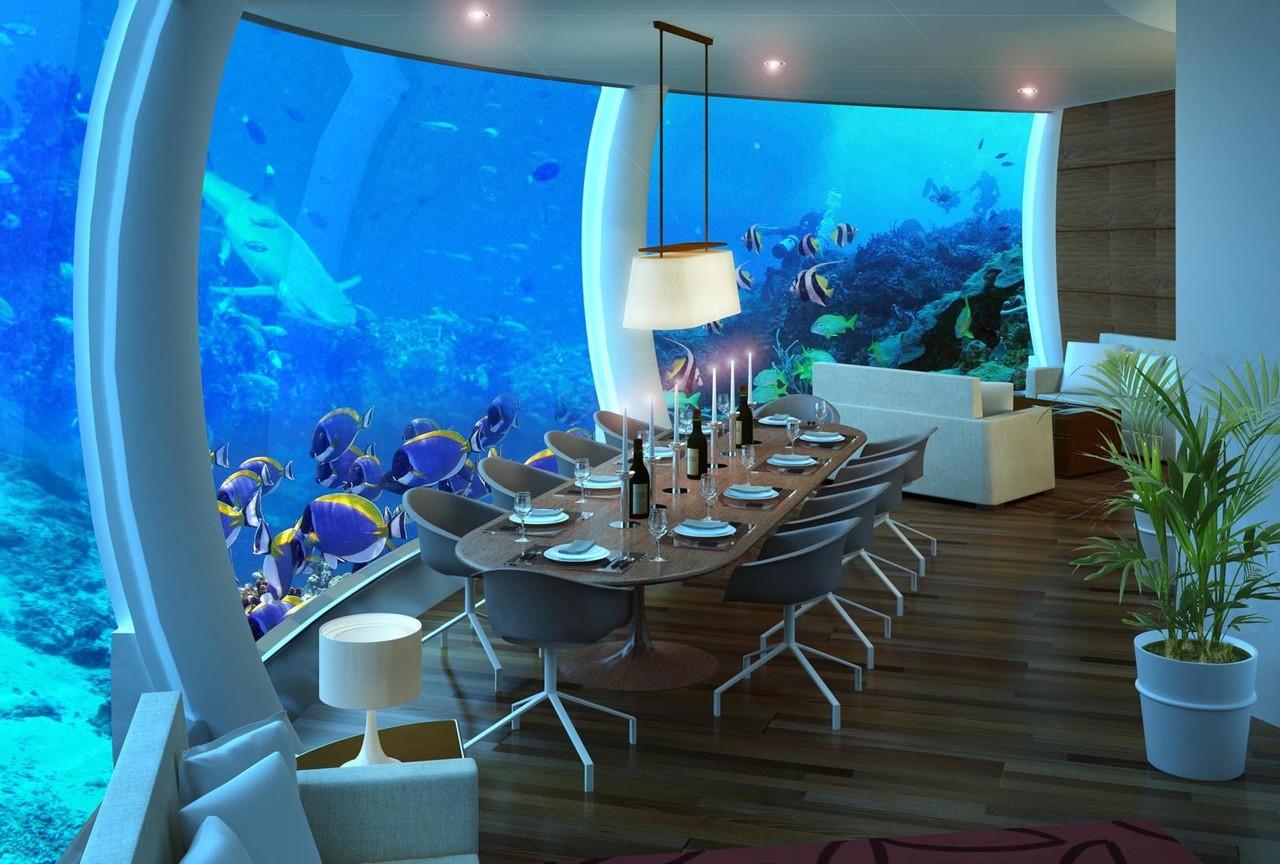 Poseidon-Undersea-Resort-e1427828230363.jpg