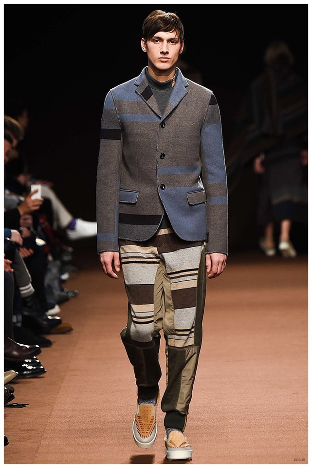 Kolor-Fall-Winter-2015-Menswear-Collection-Paris-F