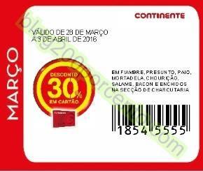 Promoções-Descontos-20705.jpg