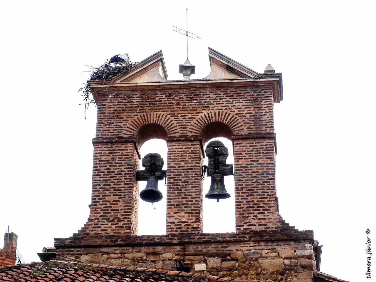 07a.- 2016 - Camino del Salvador - León (436).jpg