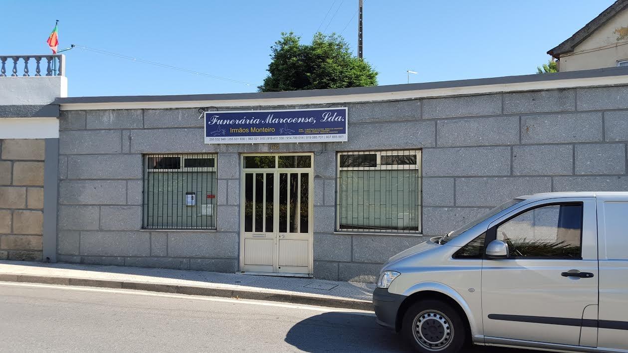 Funeraria Marcoense_lojas_2.jpg
