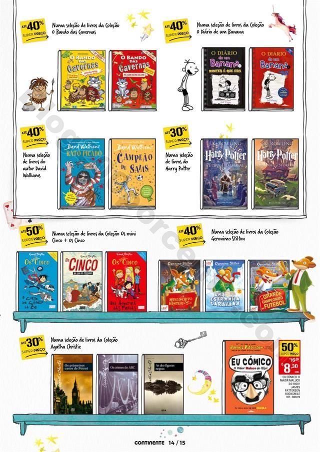 Mercado do livro CONTINENTE 2 a 22 julho p (15).jp