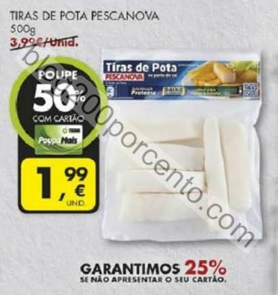 Promoções-Descontos-22883.jpg
