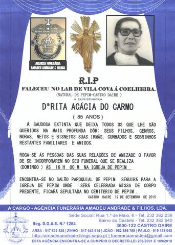 RIP-DE RITA ACÁCIA DO CARMO-85 ANOS (PEPIM).jpg