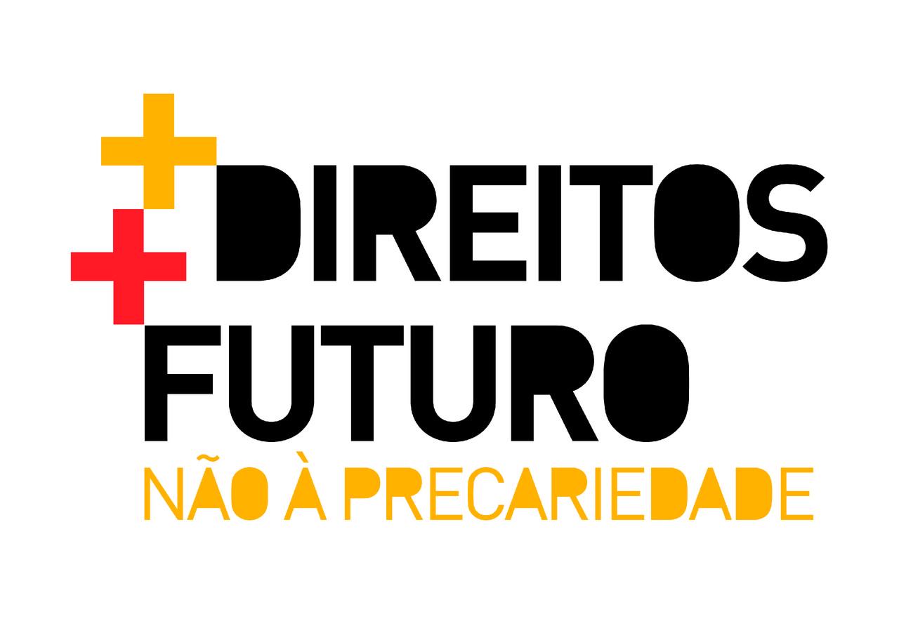 campanha_direitosfuturo_logo_201602