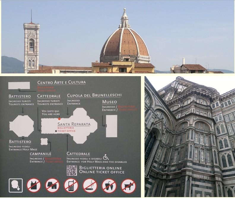 Florença 3.1.jpg