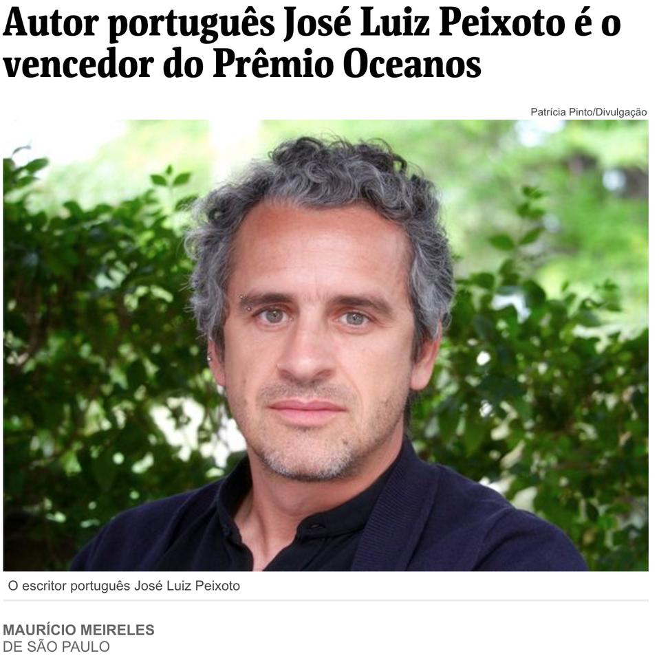 Folha S. Paulo.png
