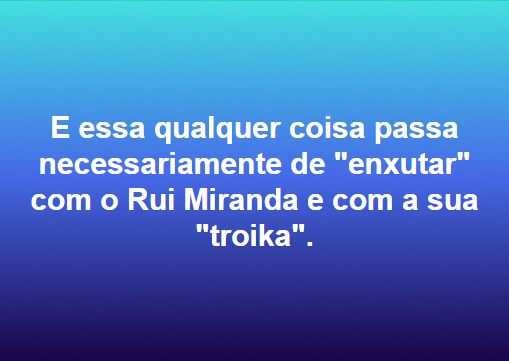 troika.png