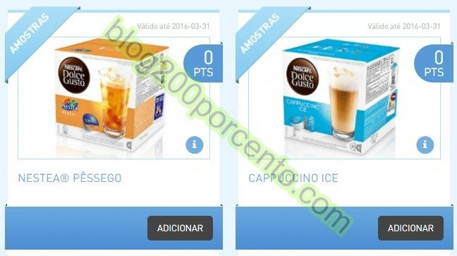 Promoções-Descontos-20399.jpg