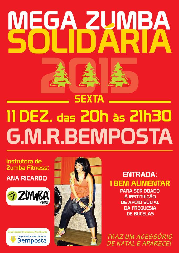 Mega_Zumba_Solidaria_2015.jpg
