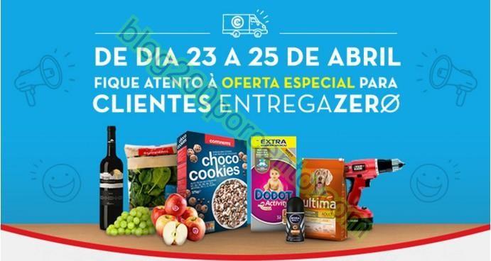 Promoções-Descontos-21298.jpg