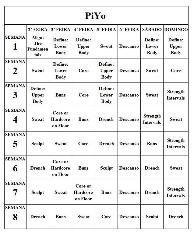 piyo-basic-calendar.jpg