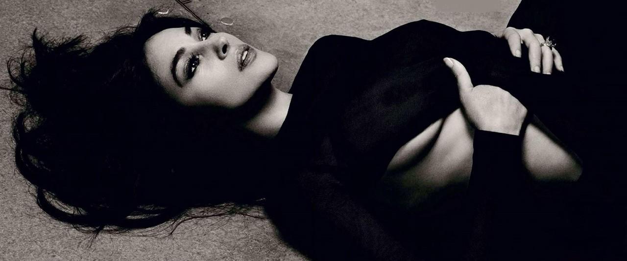 Monica-Belluci-Vanity-Fair-Dec2014_2.jpg