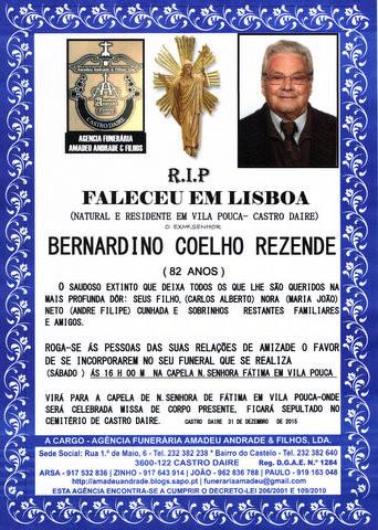 RIP- DE BERNARDINO COELHO REZENDE -82 ANOS (2).jpg