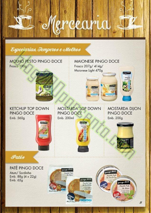 Novo Catálogo PINGO DOCE Sem Glúten 2016 11.jpg
