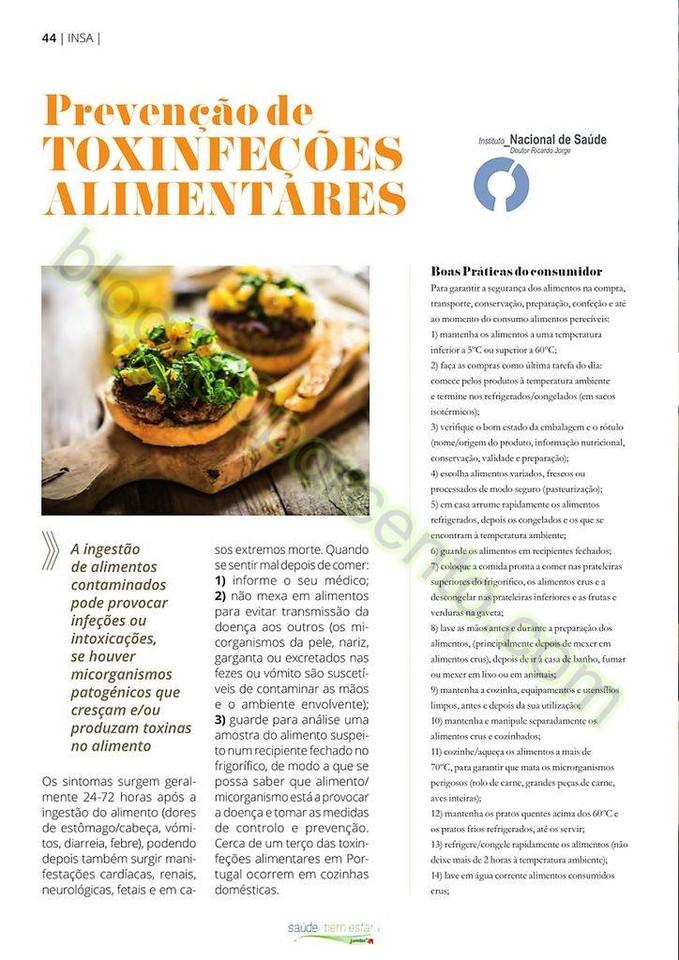 Novo Folheto BEM ESTAR - JUMBO primaveral p44.jpg