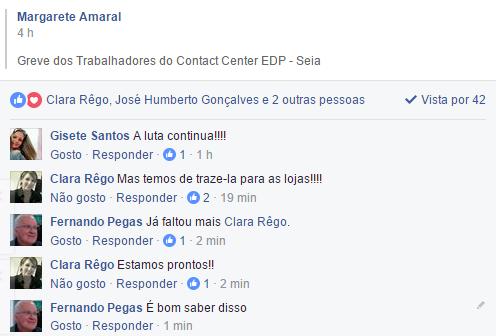 ClaraRego.png