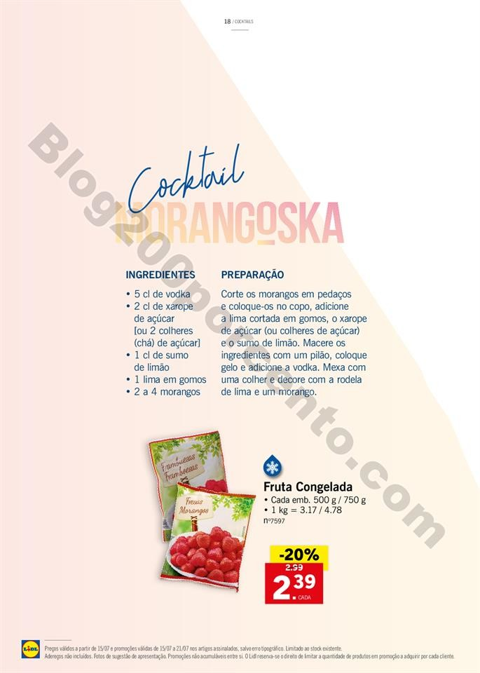 especial cocktails verão lidl_017.jpg