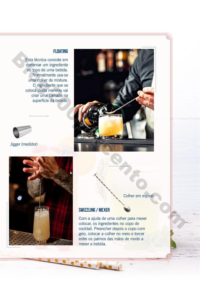 especial cocktails verão lidl_058.jpg