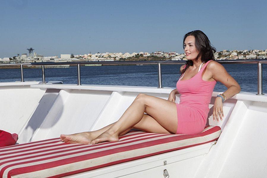 Melânia Gomes (atriz).jpg