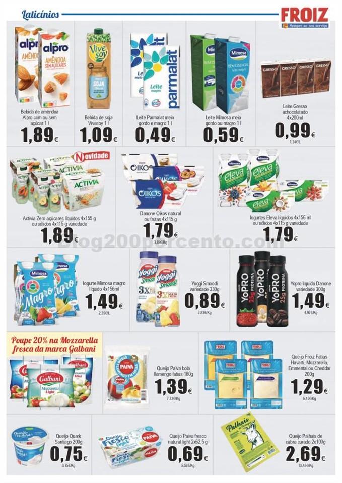2020.06_10 Froiz PT BAJA RES_page-0007.jpg
