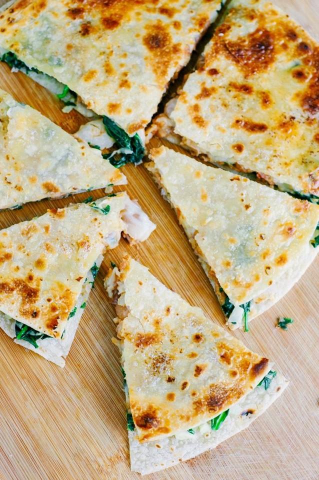 veggie-quesadillas-3-681x1024.jpg