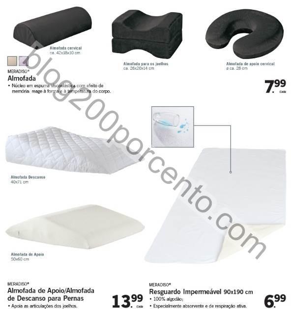 Promoções-Descontos-22630.jpg