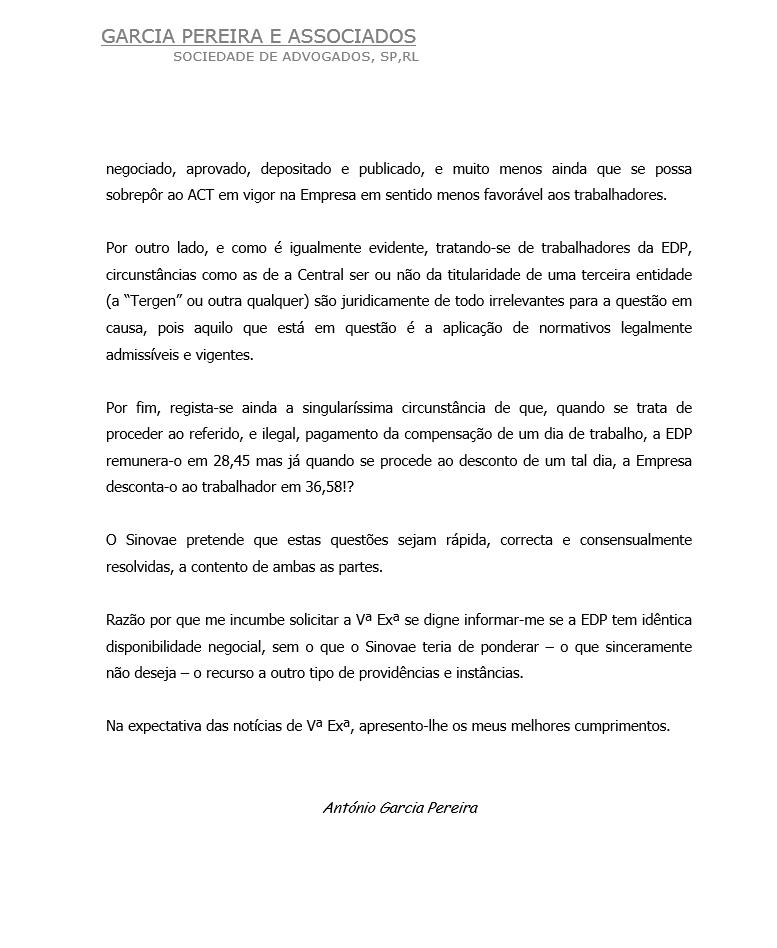 GarciaPereira2.png